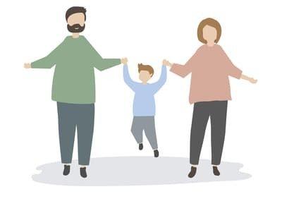 Vaterschaftstest Anerkennung