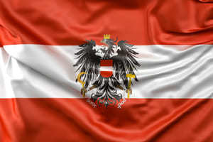 vaterschaftstest österreich