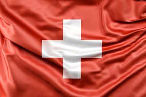 vaterschaftstest Schweiz